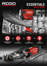 RIDGID ESSENTIALS